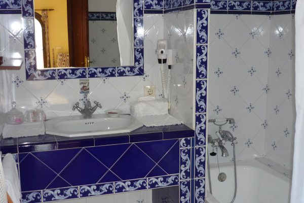 baño-tramuntana